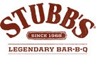 Stubb's Bar-B-Q Sauces